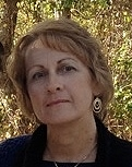 Linda M. Kandle, MSS, LCSW